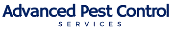 Advanced Pest Control Services